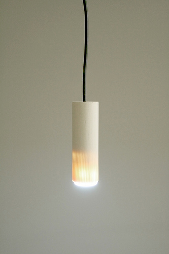 SHINEON by gregorysung for ATC and the government of guatemala gregory polletta  design innovation